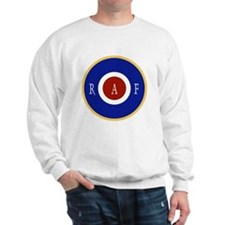 Unique British armed forces Sweatshirt