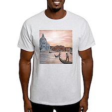 venetian romance T-Shirt