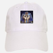 Tutankhamun Baseball Baseball Cap
