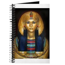 Egyptian Journal