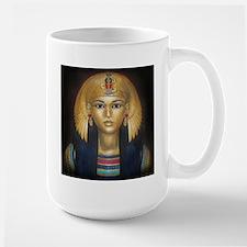 Egyptian Mug