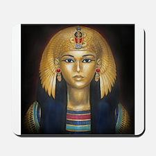 Egyptian Mousepad