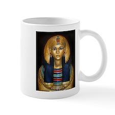 Egyptian Small Mug