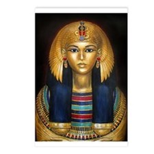 Egyptian Postcards (Package of 8)