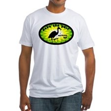 Boycott BP Gulf Oil Spill T-shirts and Stickers Fi