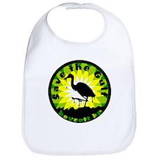 Save the Gulf Boycott BP Gulf Oil Spill T-shirts B
