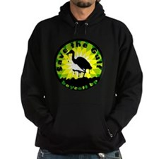 Save the Gulf Boycott BP Gulf Oil Spill T-shirts H