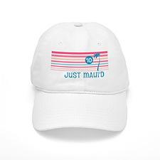 Stripe Just Maui'd '10 Baseball Cap