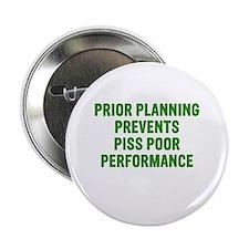 """Prior Planning 2.25"""" Button"""
