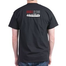 Barbershop T-Shirt