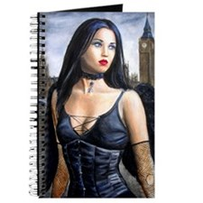 London Gothic Journal