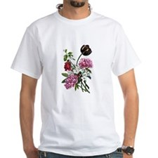 Jean Louis Prevost Shirt