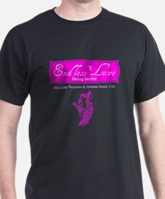 Endless Love T-Shirt