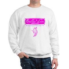 Endless Love Sweatshirt