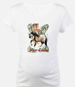The Year Of The Horse Shirt