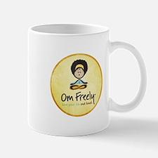 Vintage Lola Mug