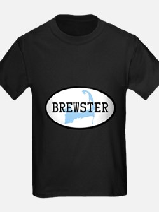 Brewster T