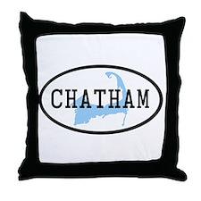 Chatham Throw Pillow