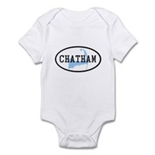 Chatham Infant Bodysuit