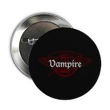 """Vampire Eternal 2.25"""" Button (100 pack)"""