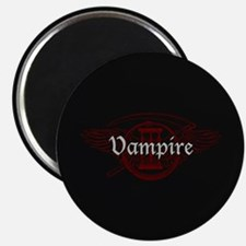 Vampire Eternal Magnet