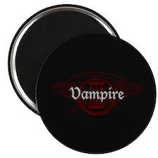"""Vampire Eternal 2.25"""" Magnet (100 pack)"""