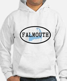 Falmouth Hoodie