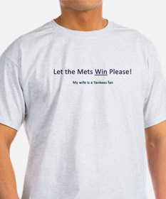 Funny Yankees T-Shirt