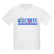A-C-L-You! Kids T-Shirt