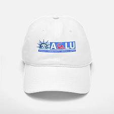 A-C-L-You! Baseball Baseball Cap