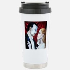 Phantom Travel Mug