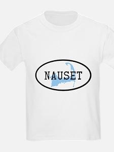 Nauset T-Shirt