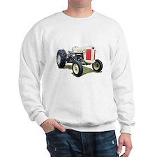 Tractor pulls Sweatshirt