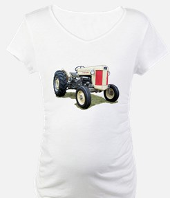 Funny Rural Shirt