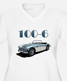Unique Healey T-Shirt
