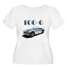 Cute Healey T-Shirt