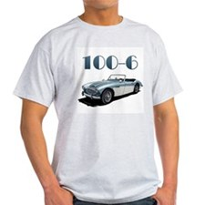 Cool Austin healey T-Shirt