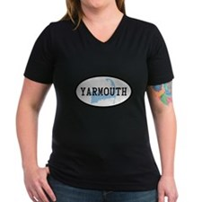 Yarmouth Shirt