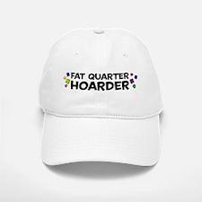 Quarter Hoarder Baseball Baseball Cap