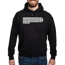 Italia Soccer Hoodie