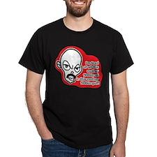 BP Oil Spill T-Shirt
