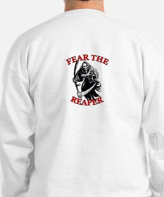 Fear The Reaper Sweatshirt