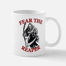 Fear The Reaper Mug