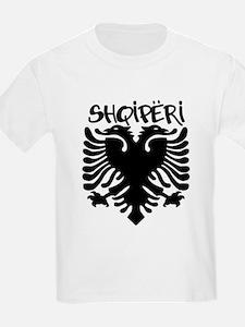 Shqiperi T-Shirt