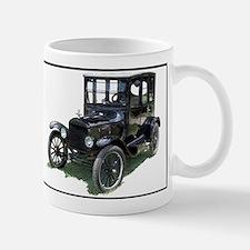 Funny Dearborn Mug