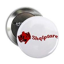 Une Jam Shqiptare Button