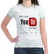 youtoLight T-Shirt