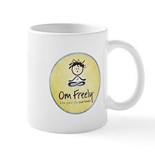 Vintage Sam Mug