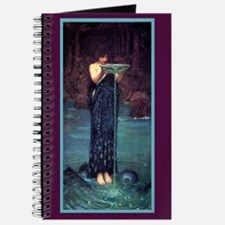 Circe Invidiosa Journal