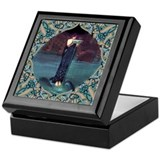Waterhouse Keepsake Boxes